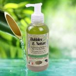 Bubbles & Nature Univerzalni šampon