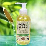 Bubbles & Nature Šampon za sijaj dlake
