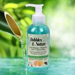 Bubbles & Nature Hypoalergen šampon za pse