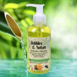 Bubbles & Nature Tea Tree šampon za pse