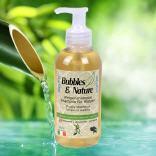 Bubbles & Nature pasji šampon za mlade kužke