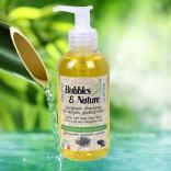 Bubbles & Nature šampon za nego dolgodlkih psov