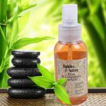 """Bubbles & Nature Pasji parfum """"Aloe und Calendula"""""""