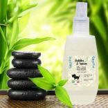 "Bubbles & Nature Pasji parfum ""My Cat"""